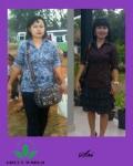 thumb_1375417837